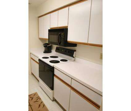 2 Beds - Winfield Commons at 25850 Detroit Rd in Westlake OH is a Apartment