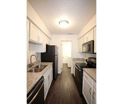 3 Beds - Winfield Commons at 25850 Detroit Rd in Westlake OH is a Apartment