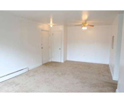 1 Bed - Queensdale Apartments at 7191 Mentor Ave in Mentor OH is a Apartment