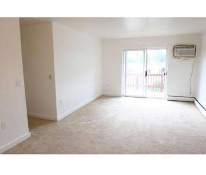 2 Beds - Queensdale Apartments at 7191 Mentor Ave in Mentor OH is a Apartment