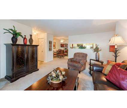 1 Bed - Woodbury Commons at 6128 Stumph Rd in Parma OH is a Apartment