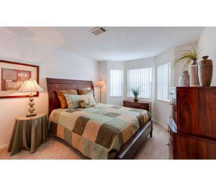 2 Beds - Woodbury Commons at 6128 Stumph Rd in Parma OH is a Apartment