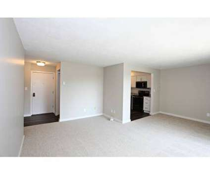 Studio - Linden House West at 3303 Linden Rd in Rocky River OH is a Apartment