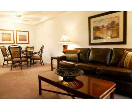 1 Bed - Linden House West at 3303 Linden Rd in Rocky River OH is a Apartment