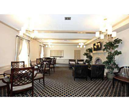 2 Beds - Linden House West at 3303 Linden Rd in Rocky River OH is a Apartment