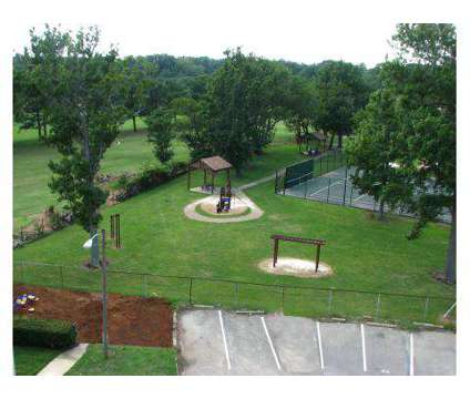 3 Beds - Royal Mace Apartments at 9621 Chesapeake Boulevard in Norfolk VA is a Apartment