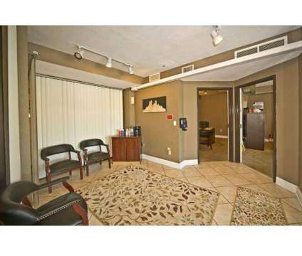 Studio - Richmond Hills Apartments at 25450 Euclid Ave in Euclid OH is a Apartment