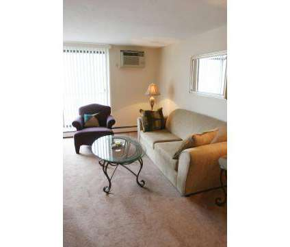 1 Bed - Richmond Hills Apartments at 25450 Euclid Ave in Euclid OH is a Apartment