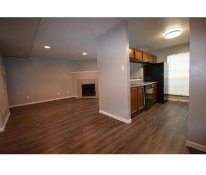 1 Bed - Pecan Ridge at 2736 Lake Shore Drive in Waco TX is a Apartment