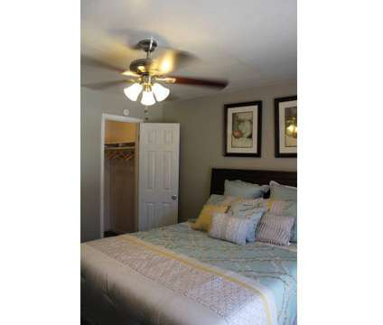 2 Beds - Pecan Ridge at 2736 Lake Shore Drive in Waco TX is a Apartment