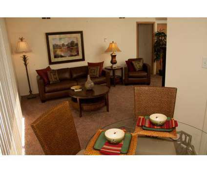 1 Bed - Solon Park Apartments at 34600 Park East Dr Suite A-102 in Solon OH is a Apartment