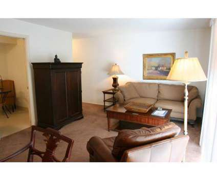 2 Beds - Solon Park Apartments at 34600 Park East Dr in Solon OH is a Apartment