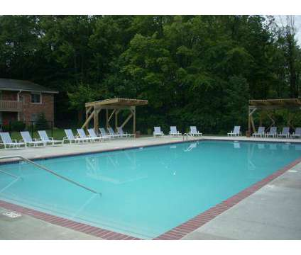 2 Beds - Solon Park Apartments at 34600 Park East Dr Suite A-102 in Solon OH is a Apartment