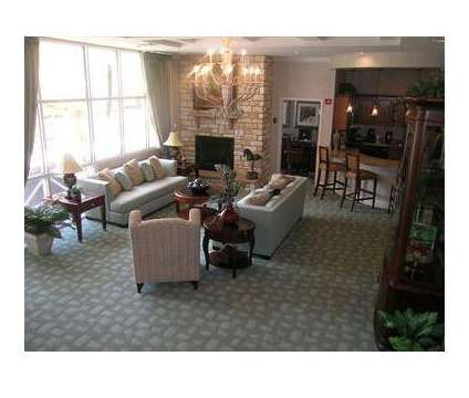 1 Bed - Park Plaza at Belvidere at 515 West Franklin St in Richmond VA is a Apartment