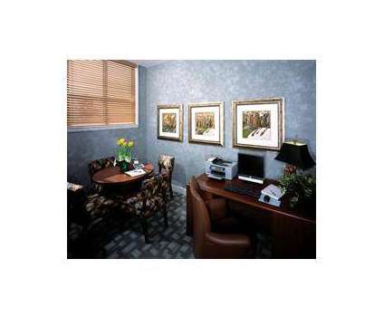 3 Beds - Park Plaza at Belvidere at 515 West Franklin St in Richmond VA is a Apartment
