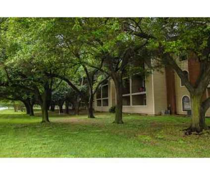 1 Bed - Rivercrest Apartments at 66 Daughtrey Avenue in Waco TX is a Apartment