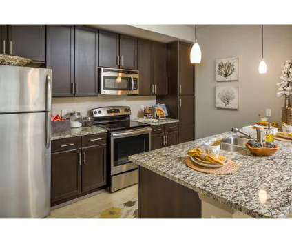 1 Bed - 2940 Solano at Monterra at 2940 Solano Ave in Cooper City FL is a Apartment