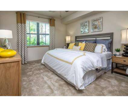 2 Beds - 2940 Solano at Monterra at 2940 Solano Ave in Cooper City FL is a Apartment