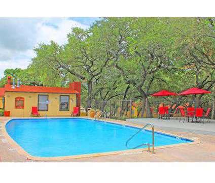1 Bed - Villas at Ventana at 2167 Ne Loop 410 in San Antonio TX is a Apartment