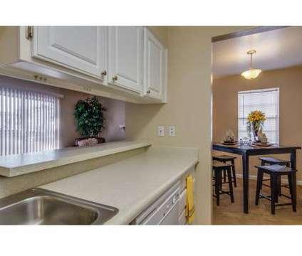2 Beds - Villas at Ventana at 2167 Ne Loop 410 in San Antonio TX is a Apartment