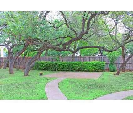 3 Beds - Villas at Ventana at 2167 Ne Loop 410 in San Antonio TX is a Apartment