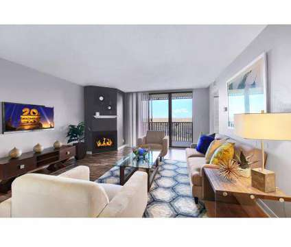 Studio - Axis at Nine Mile Station at 3257 South Parker Rd in Denver CO is a Apartment