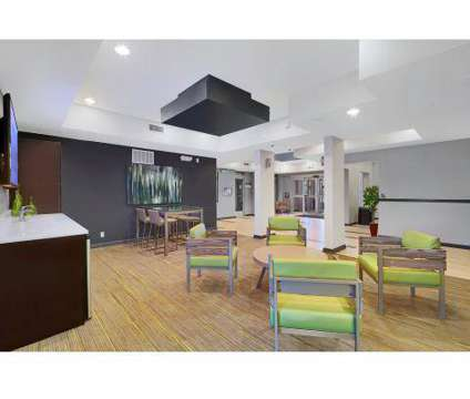 1 Bed - Axis at Nine Mile Station at 3257 South Parker Rd in Denver CO is a Apartment