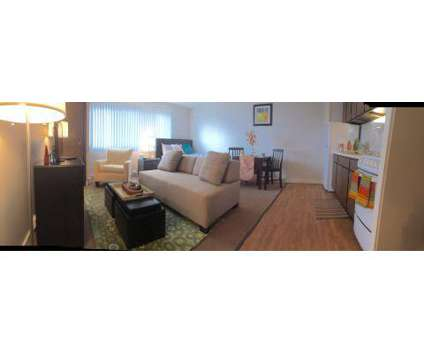 Studio - New Wellington Apartment Homes at 11333 Sugarpine Dr in Florissant MO is a Apartment