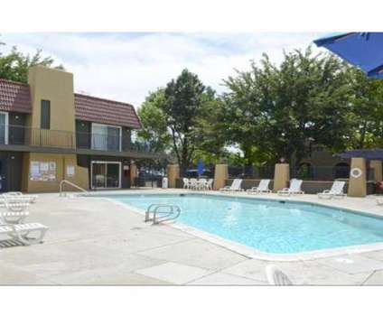 2 Beds - La Entrada Apartment Homes at 8000 Montgomery Boulevard Ne in Albuquerque NM is a Apartment