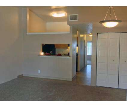 1 Bed - Sungate Apartments at 10800 Comanche Road Ne in Albuquerque NM is a Apartment