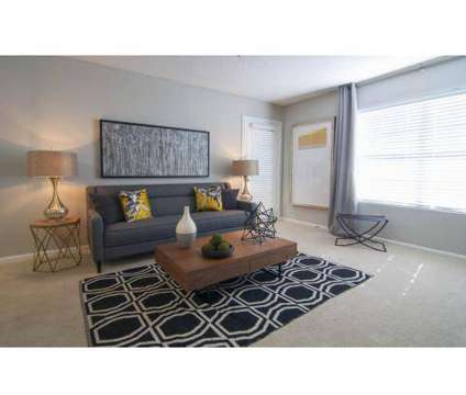 1 Bed - Ivy Commons at 3555 Austell Rd in Marietta GA is a Apartment