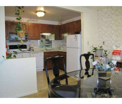 2 Beds - Colony West Apartments at 685 Laurel Dr in Aurora IL is a Apartment