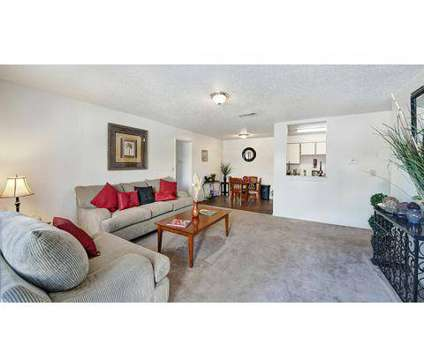 1 Bed - The Hendrix at 9811 Copper Creek Dr in Austin TX is a Apartment