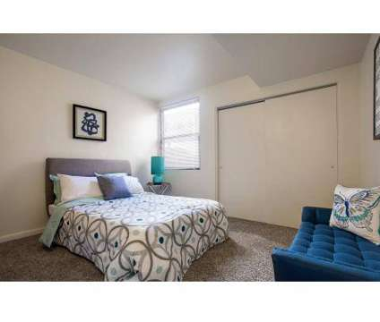 2 Beds - The Landing Apartments at 3306 West Main St in Kalamazoo MI is a Apartment