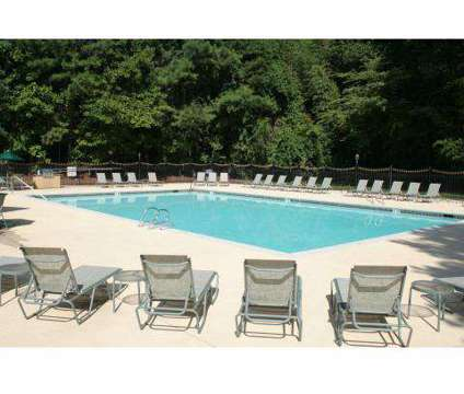 1 Bed - Lenox Village at 2770 Lenox Rd Ne in Atlanta GA is a Apartment