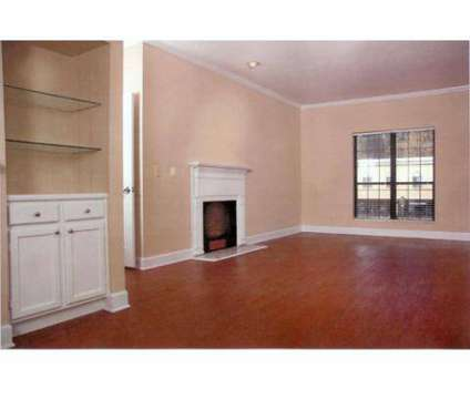 2 Beds - Lenox Village at 2770 Lenox Rd Ne in Atlanta GA is a Apartment