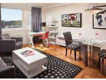 1 Bed - 100 York Road