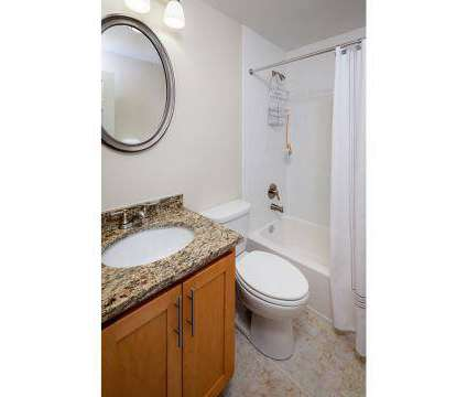 2 Beds - 100 York Road at 100 Old York Rd in Jenkintown PA is a Apartment