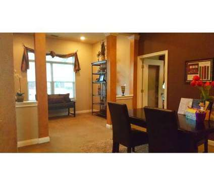 2 Beds - Bayberry Place at 711 Greenridge Parkway in Brownsburg IN is a Apartment