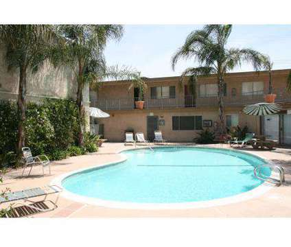 2 Beds - Mission Village at 154 N Palmetto Avenue in Ontario CA is a Apartment