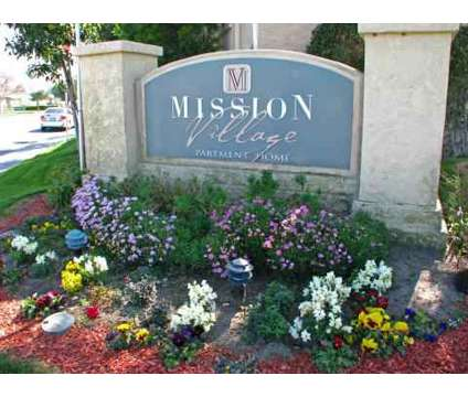 3 Beds - Mission Village at 154 N Palmetto Avenue in Ontario CA is a Apartment