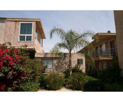4 Beds - Mission Village at 154 N Palmetto Avenue in Ontario CA is a Apartment