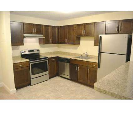 1 Bed - Skyline Commons at 250 Skyline Drive in Dracut MA is a Apartment