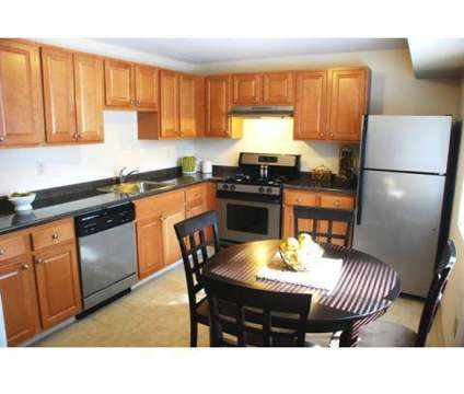 2 Beds - Skyline Commons at 250 Skyline Drive in Dracut MA is a Apartment