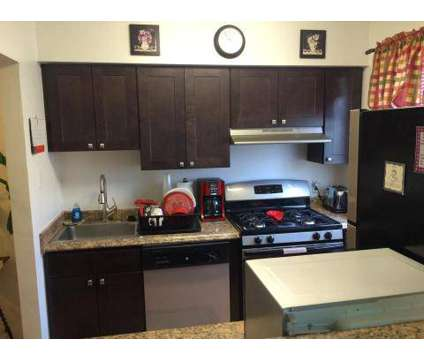 1 Bed - Hidden Forest at 602 Hidden Forest Court in Levittown PA is a Apartment
