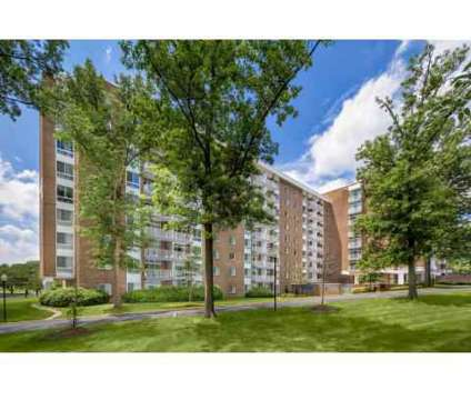 Studio - Charlestowne North at 8150 Lakecrest Drive in Greenbelt MD is a Apartment