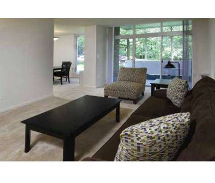 1 Bed - Charlestowne North at 8150 Lakecrest Drive in Greenbelt MD is a Apartment