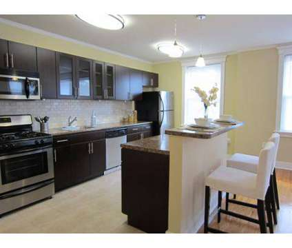 Studio - Cloverly Park at 437-445 W School House Ln in Philadelphia PA is a Apartment