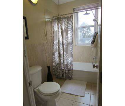 1 Bed - Cloverly Park at 437-445 W School House Ln in Philadelphia PA is a Apartment