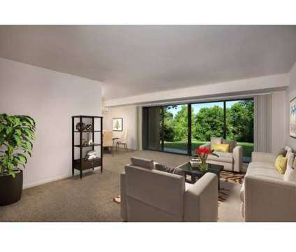 2 Beds - Grandview Apartments at 3404 Carlin Springs Road in Falls Church VA is a Apartment